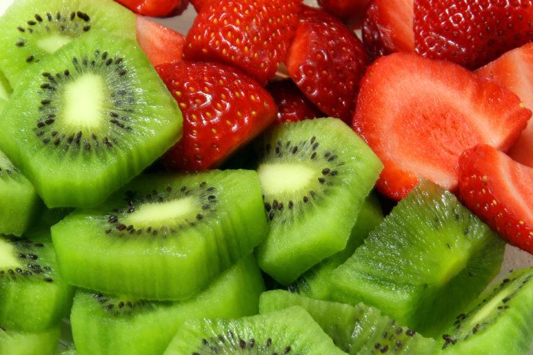 kiwi-strawberry