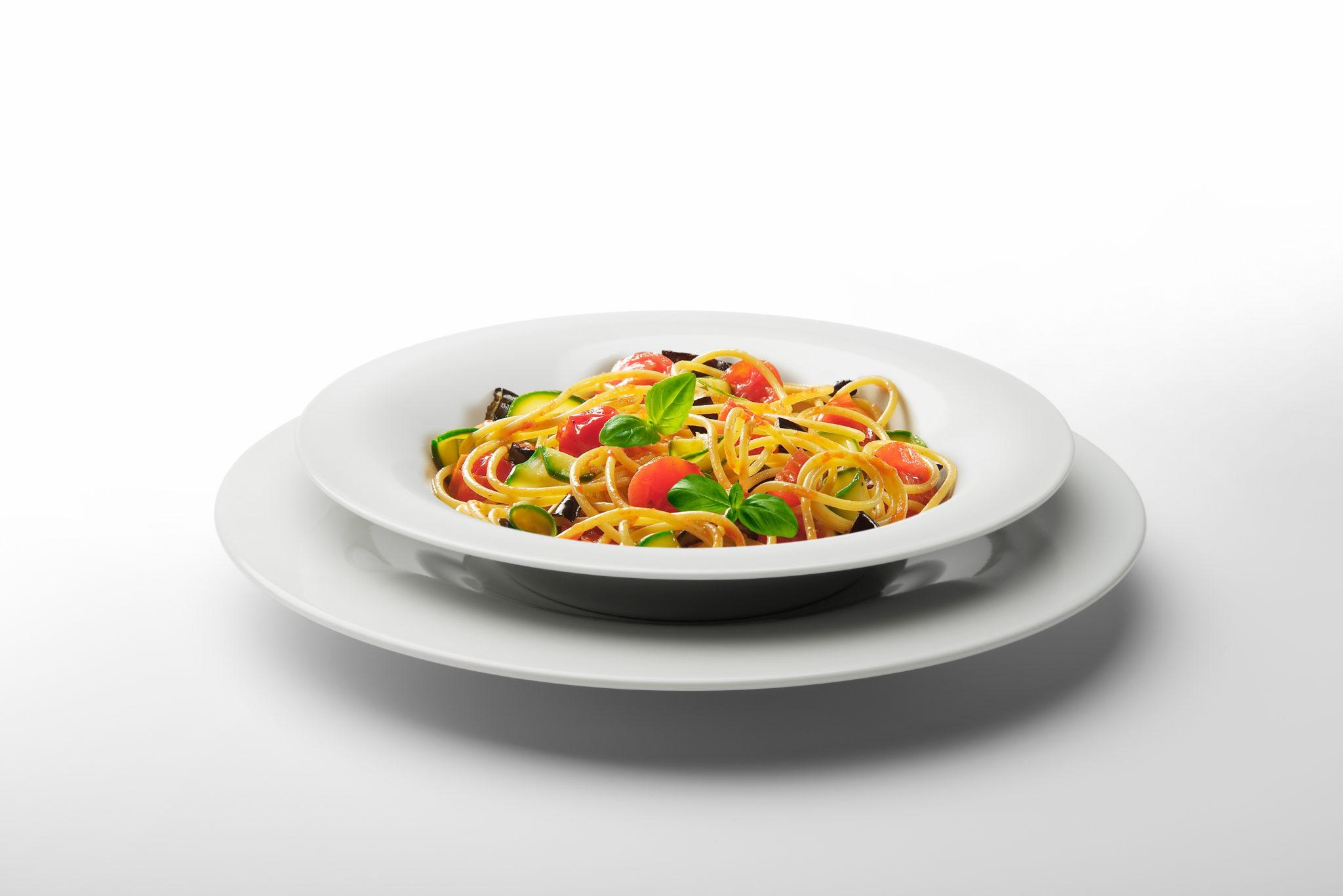 spaghetti-squash-cherry-tomatoes
