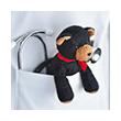 CHI Health Clinic Pediatrics