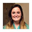 Amanda Kuhlman, RN-BSN