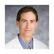 Eric Van De Graaff, MD
