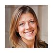 Erica Jackson, MS, RD, LMNT, CNSC