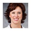 Gina Harper-Harrison, MD, FACOG, NCMP