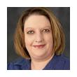 Jamie Ryder, PhD, MS