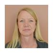 Jodi Hayes, RN, BC, SANE-A