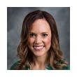 Lauren Anderson, MD