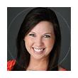 Leah James, RN, BSN, IBCLC