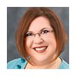 Leslie Kuhnel, MPA, MSHCE