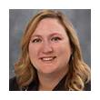 Lisa Moore, ATC