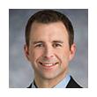 Robert Kizer, MD