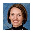Robyn Teply, PharmD, BCACP, MBA