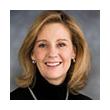 Dr. Shirley L. Huerter