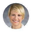 Heather Morgan, MD