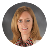 Michelle Benes, MD, FAAFP