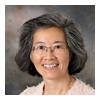 Shu-Ming Wang, MD
