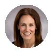 Anne Perlman, MD