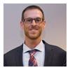 Corey Godfrey, MSPE, CCRC