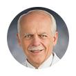 Thomas Besse, MD, FACOG