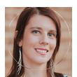 Tracy Glantz, MS, Educational Therapist
