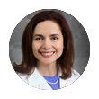 Elizabeth D. Cox, MD, NaPro