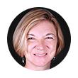 Sue Ridder, BSN, RN, CDE