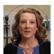 Sarah Einspar, RN, BSN, OCN, CCRP