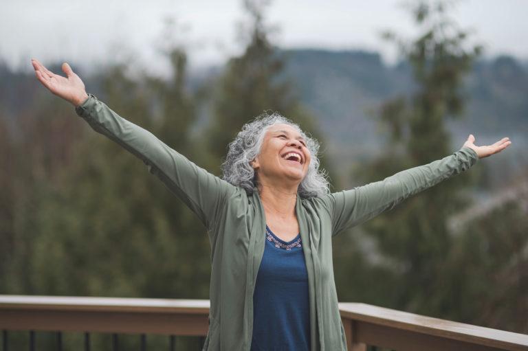 https://blogs.chihealth.com/probiotic-health/