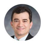 Imad Alsakaf, MD