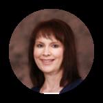 Dana Welsh, RN, BSN, OCN