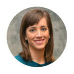 Shannon Roth, PT, DPT, WCS, CLT, PCES