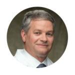 Jeff Carstens, MD