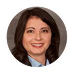 Daniela Abrams, MD