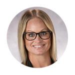 Sarah Stobbe, APRN