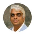 Abhishek Singh, MBBS