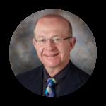 Doug Clark, MD