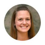 Ellen Thomsen, MS, RD, LMNT, CDE, IFNCP™