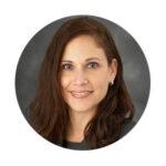 Deborah S. Hoffnung, PhD, ABPP- CN